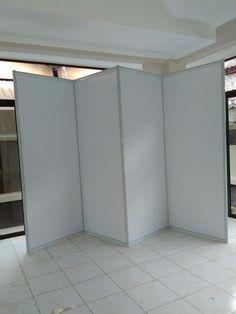 13144c7705e5768e6e40580898bdb7ed--ubud-indonesia