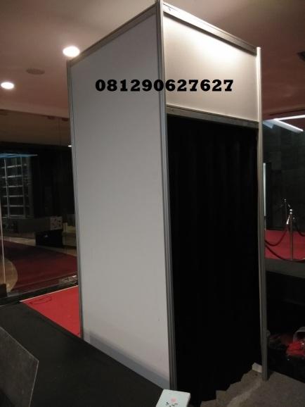 IMG-20180513-2