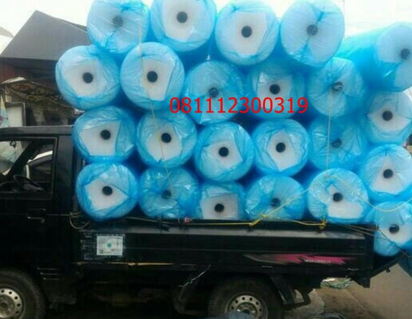 bubble_wrap_buble_pack_plastik_gelembung