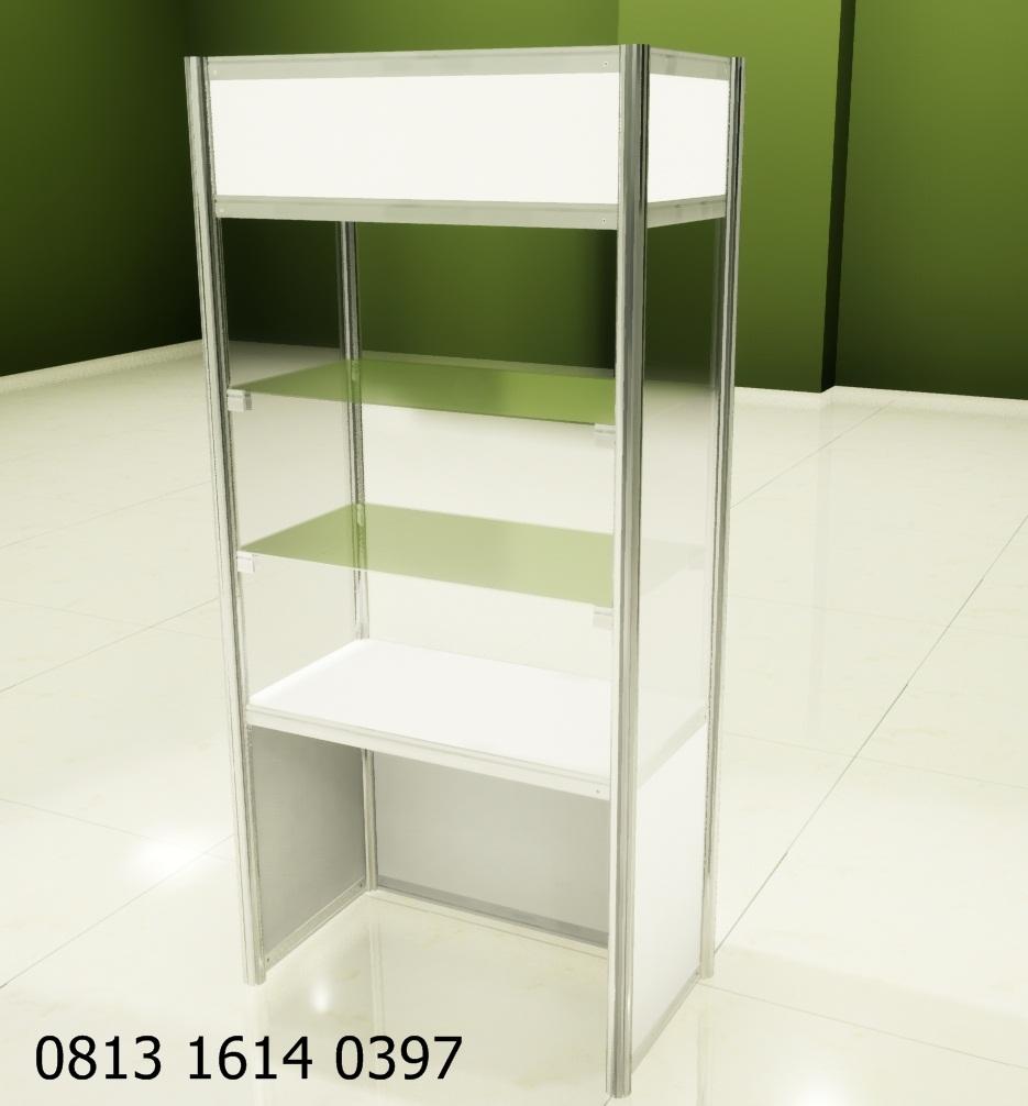 showcase1_2