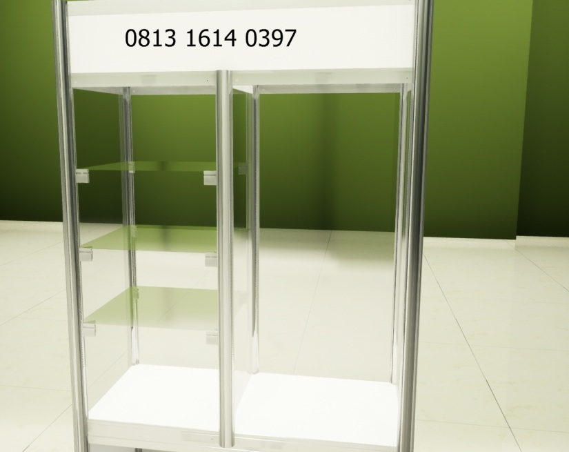 showcase3_5